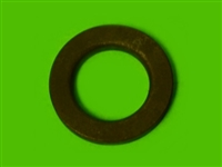 Hardened Clutch Thrust Washer