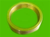 Polar Primary Brass Bushing