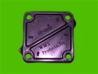 Walbro Fuel Pump cover