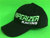 Viperizer Racing Hat