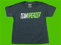 Team Viperizer Shirt