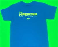Team Viperizer 2019 T-Shirt