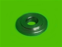 Dual Bearing support outer washer